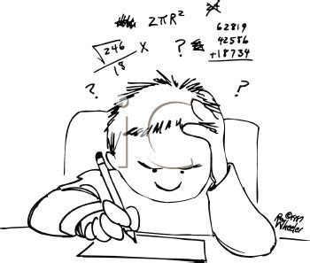 NEA - Research Spotlight on Homework