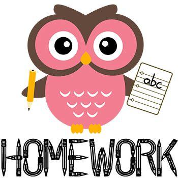 Should math homework be graded