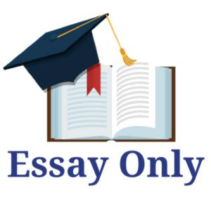 Dissertation history Warwick i