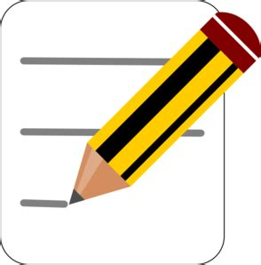 Sample Abstracts for Writing UNSW Current Students