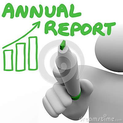 Abstract for report writing